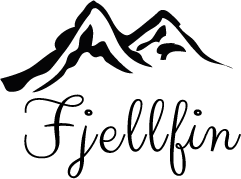 fjellfin_logo_sort_medium